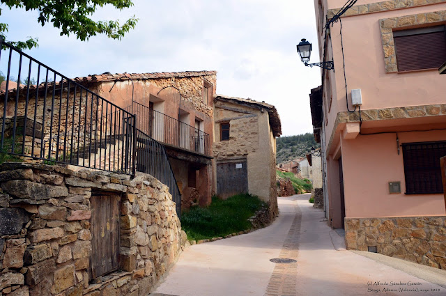 sesga-arquitectura-vernacular