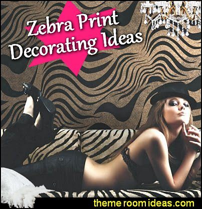 zebra print bedroom decorating ideas zebra print decor zebra print bedroom ideas