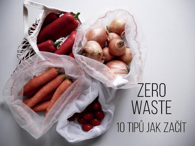 bez odpadu