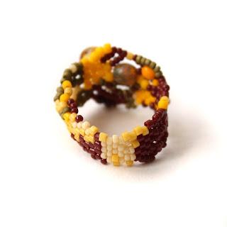 самые необычные кольца фото купить ценга интернет магазин колец