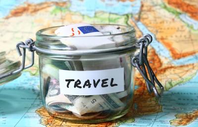 Tips Traveling Hemat Namun Menyenangkan