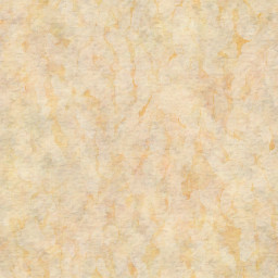 free seamless textured paper background