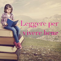 https://leggereperviverebene.blogspot.gr/