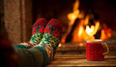 عادة نفعلها فى الشتاء تسبب الإصابة بسرطان المعدة
