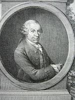 Georg Friedrich Brander