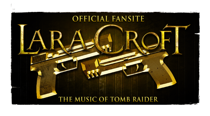 The Music of Tomb Raider: Lara Croft and the Temple of Osiris