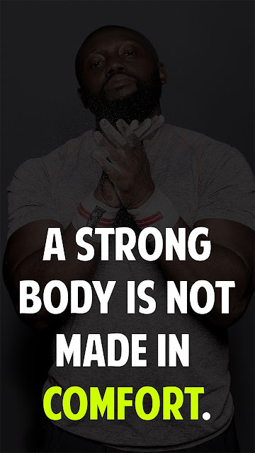 Most Inspiring Fitness Quotes for a daily morning gym workout, Famous Fitness Quotes, Fitness Quotes Images, Best Fitness Quotes, Body Building Fitness Quotes.