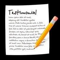 Testimonial dan Kesaksian Dokter tentang Tiens