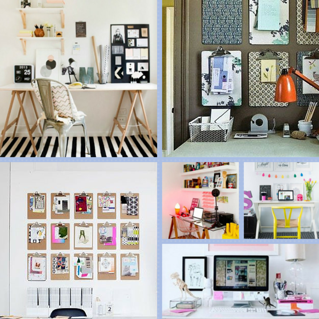 https://www.pinterest.com/jessiec22/builiding-my-ideal-workspace-inspiration-ideas-and/