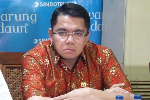 Politikus PDIP Kok Mulutnya Kasar, Sebut Kementerian Agama Bangsat