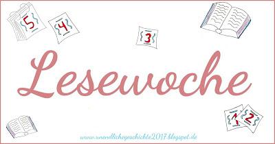 http://unendlichegeschichte2017.blogspot.de/p/lesewoche.html