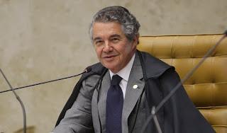 STF atende governadores do Nordeste e suspense cortes no Bolsa Família