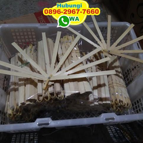 harga jual souvenir kipas murah 52114