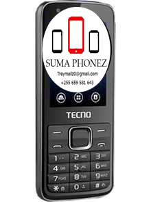 DOWNLOAD TECNO T349 FILE/FIRMWARE - SUMAPHONEZ