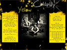 Coldplay-album-cover-yellow