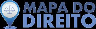 Recurso 2 fase OAB - Mapa do Direito