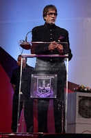 Amitabh Bachchan Launches Ramesh Sippy Academy Of Cinema and Entertainment   March 2017 019.JPG