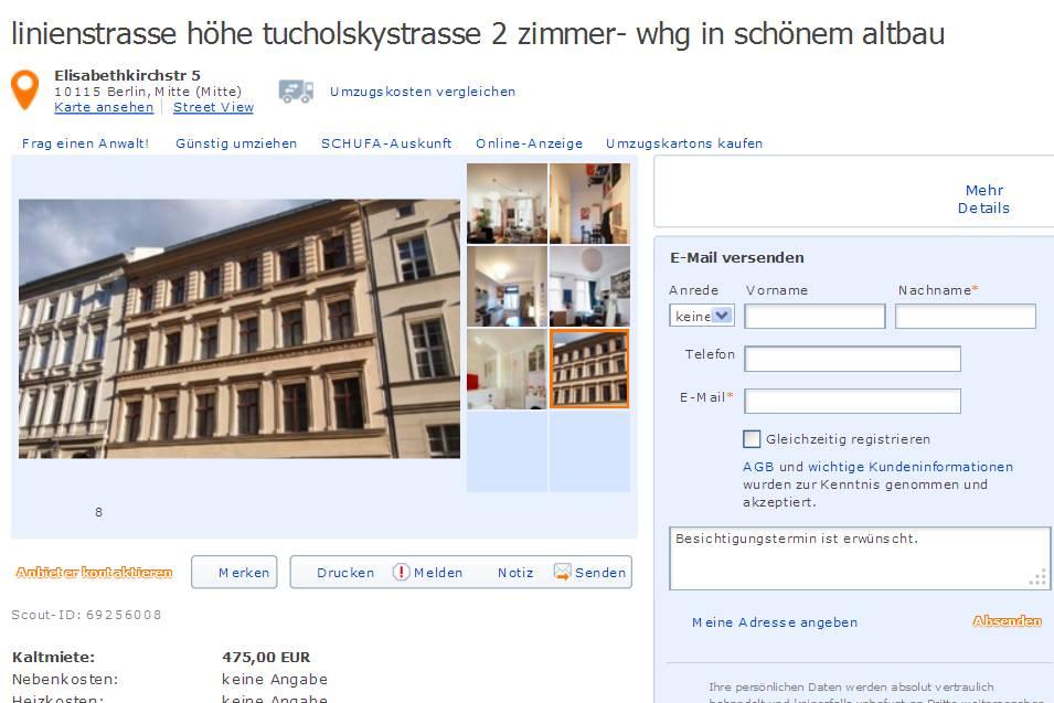 umzugskartons leihen berlin