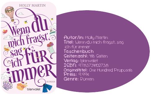 http://www.randomhouse.de/Taschenbuch/Wenn-du-mich-fragst,-sag-ich-fuer-immer/Holly-Martin/e483780.rhd#\|info