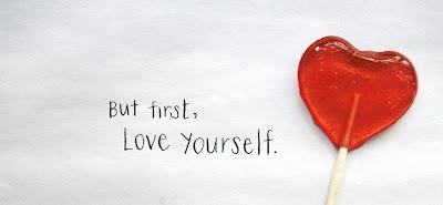 Amare se stessi: Libri e risorse per amarti di piu'.