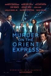 murder on the orient express 720p index