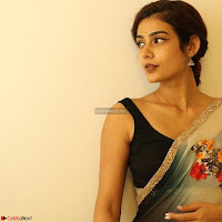 Aakanksha Singh TV Sow Actress Stunning Socila Media Pics ~  Exclusive 011.jpg