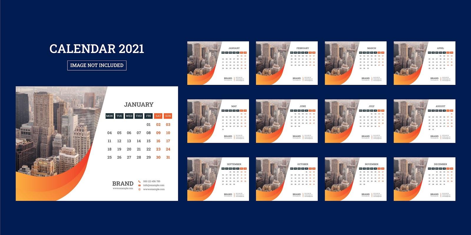 نتائج العام الجديد 2021 باكثر مش شكل وتصاميم احترافية تحميل مجانى