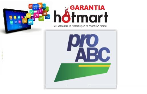 http://bit.ly/proabcplanos