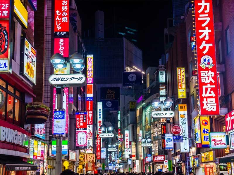 things to do in tokyo,what to do in tokyo,tokyo,places to visit in tokyo,best places to visit in tokyo,things to do in japan,places to go in tokyo,best food in tokyo,top 10 place to visit in tokyo,top 10 place to visit in tokyo 2017,tokyo japan,top 10 things to do in tokyo,best things to do in tokyo,10 best places to visit in tokyo,what to do in japan