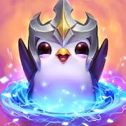 Tải Game Đấu Trường Chân Lý Mobile (TFT Mobile) | Download Teamfight Tactics: League of Legends Strategy Game Mobile