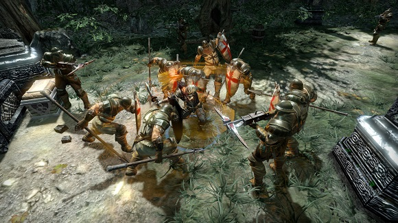 blood-knights-pc-screenshot-www.ovagames.com-3