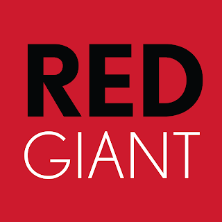 Red Giant Complete Suite 2016 for Adobe