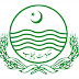 Jobs in District Education Authority DEA