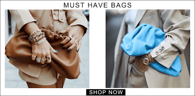 https://www.shopjessicabuurman.com/women/bags/bag-trends/the-must-have-it-bags