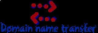 Domain Name Transfer