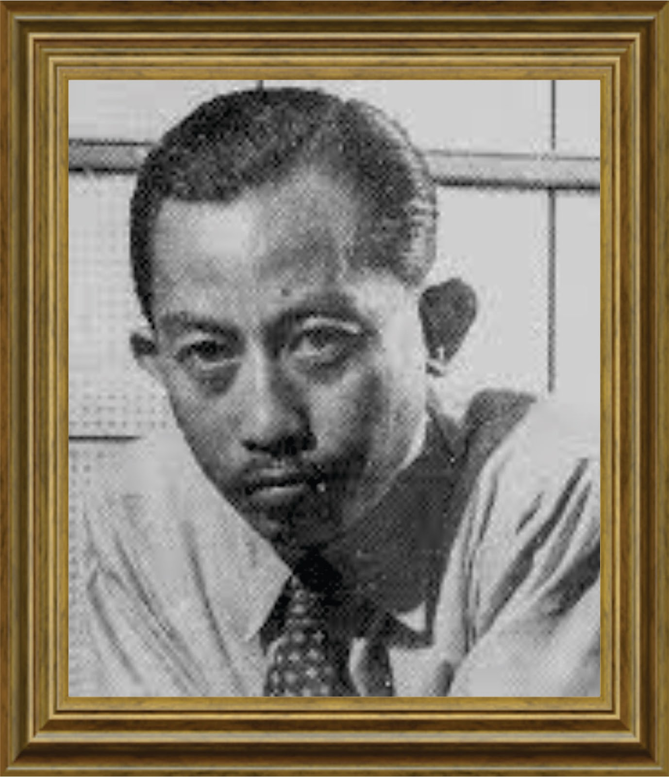 Biografi Ismail Marzuki Sekitar Musik