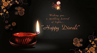 Happy-Diwali-HD-Photos