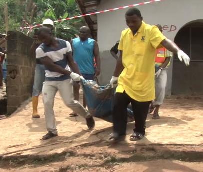 mudslide kill boko haram survivors lagos