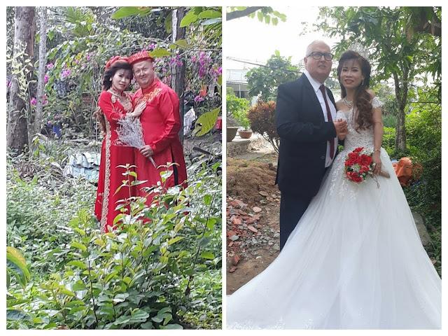 Wedding_photo_03-COLLAGE.jpg