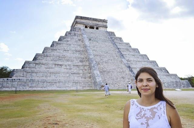 SOS Viajes:  Trucos para encontrar empleo si te dedicabas al sector del turismo antes