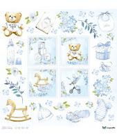 https://www.odadozet.sklep.pl/pl/p/Papier-ScrapAndMe-30x30-Little-Cuties-Boy-dodruk/12834