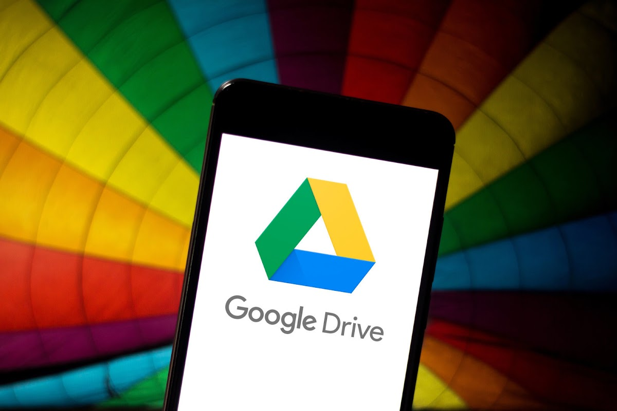 Soon users won't be able to sync files between Google Drive and Photos