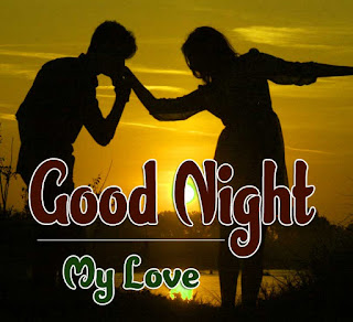 Romantic%2BGood%2BNight%2BImages%2BPics%2BFree%2BDownload01