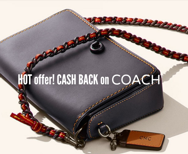 mens fashion deals, coach on sale, coach coupons, save on coach purses, coach coupon code, womens fashion deals