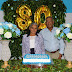 Aniversário do Sr. Paulo Nunes é comemorado em Angico de Mairi