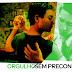 MUBI apresenta especial Orgulho Sem Preconceito: Cinema LGBTQ+