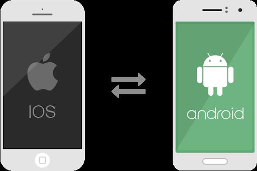 أفضل 5 لغات برمجة لتطوير تطبيقات الهواتف الذكية