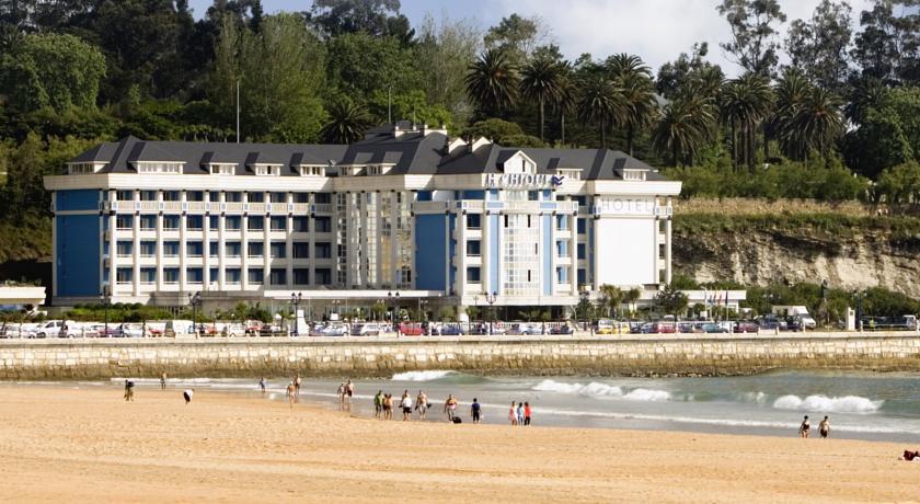 Romania live hotel chiqui live webcam santander - El chiqui santander ...