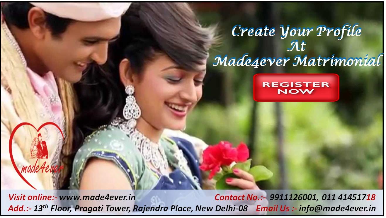 Us marriage websites