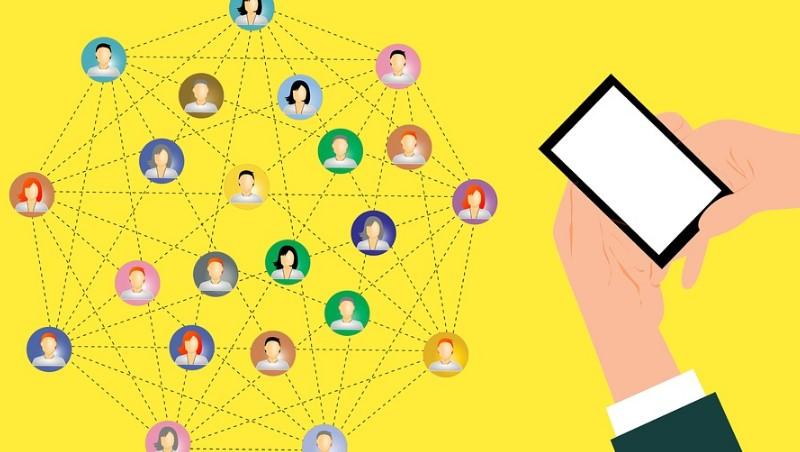 Cara Menghitung Jumlah Pengunjung Blog Real Time Langsung Di Blog